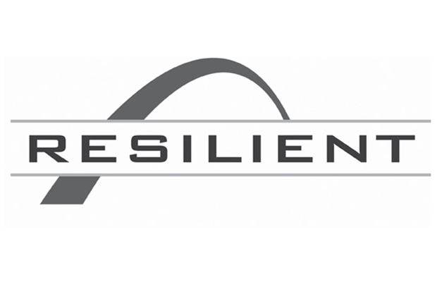 Resilient REIT Limited