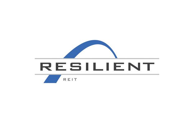 Resilient's NAV rises on restated accounts