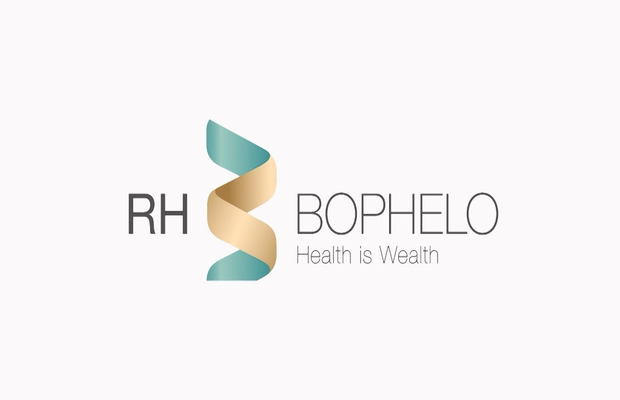 RH Bophelo flags strong first-half performance