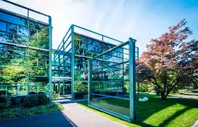 Richemont urges action on withholding tax reclaim