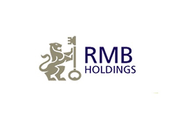 RMB Holdings eyes new opportunities