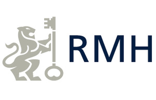 RMH rallies on special dividend