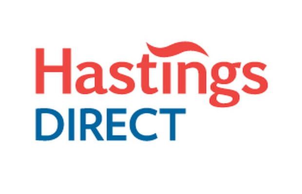 RMI lifted by Discovery and Hastings
