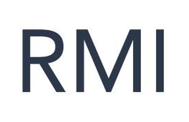 RMI raises dividend despite lower earnings