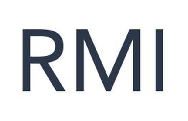 RMI supported by Momentum as Discovery declines