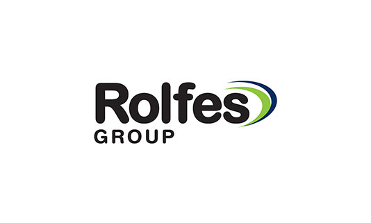 Rolfes takes restructuring pain