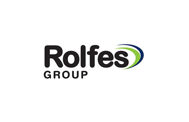 Rolfes to report a loss on impairments