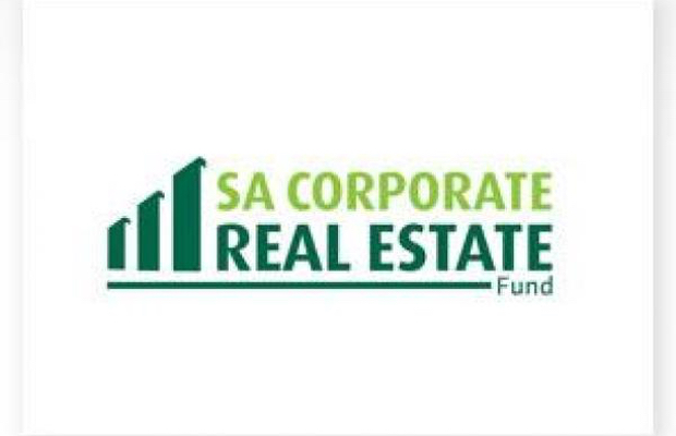 SA Corporate rebuffs offers as MD stays on