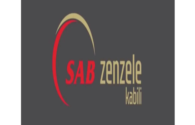 SAB Zenzele Kabili - our very own Gamestop?