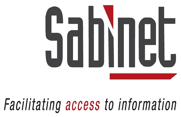 Sabinet Judgments — a well-rounded view of reported and unreported judgments