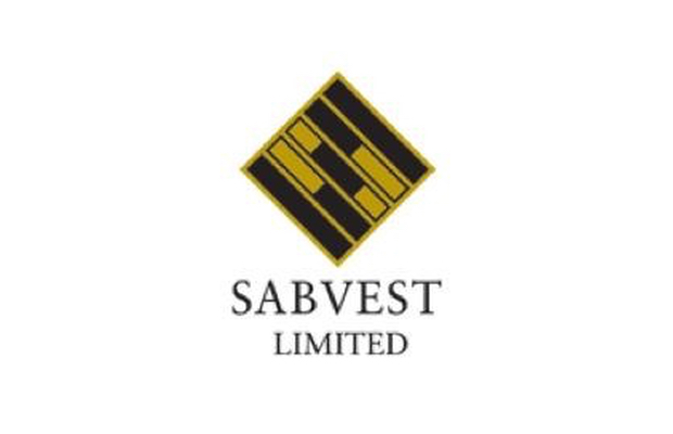 Sabvest's listed portfolio takes a knock