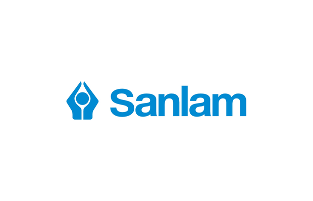 Sanlam reports sales recovery