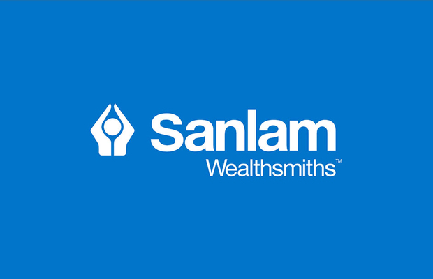 Sanlam issues shares to pay for Saham