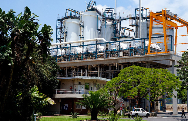 Sappi declares force majeure at Saiccor Mill