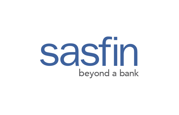 Sasfin rallies as Arise shows interest