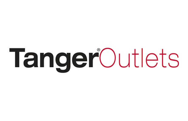 Sasol ADR shares and Tanger Factory Outlet REIT