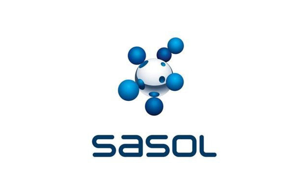 Sasol rebounds on soaring oil price