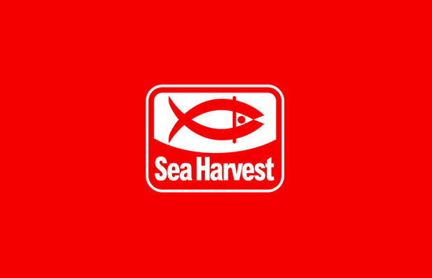 Sea Harvest reels in Viking deal