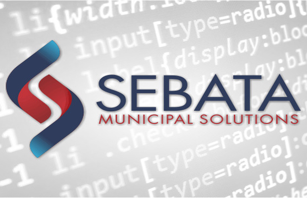 Sebata hit by slowdown in government work