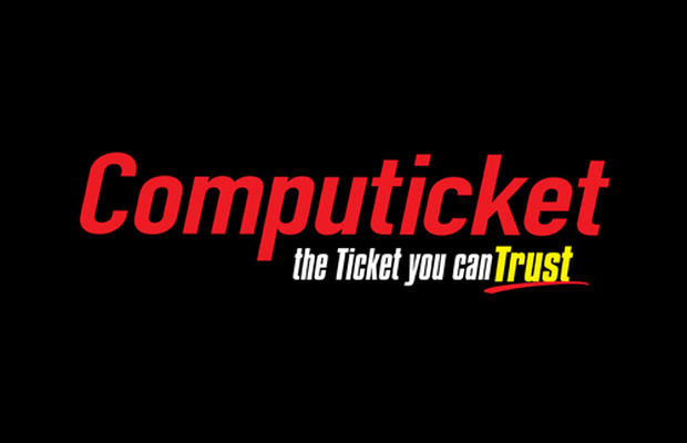 Shoprite's Computicket fined for market abuse