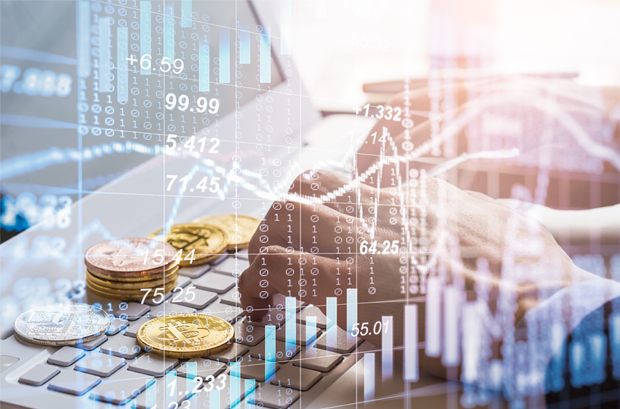 Should you own Crypto in your investment portfolio?