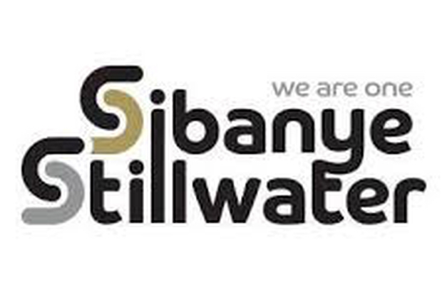 Sibanye raises R1.7 billlion capital buffer