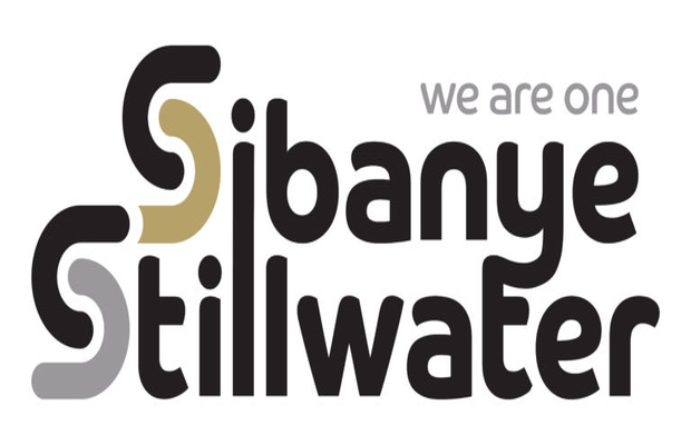 Sibanye-Stillwater likely to miss guidance