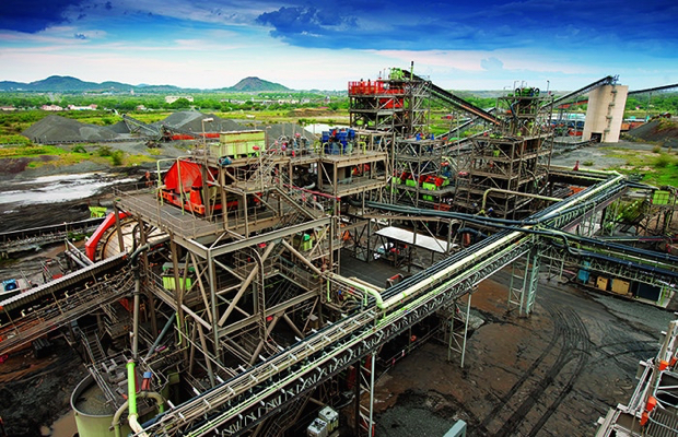 Sibanye-Stillwater says platinum merger has averted closures