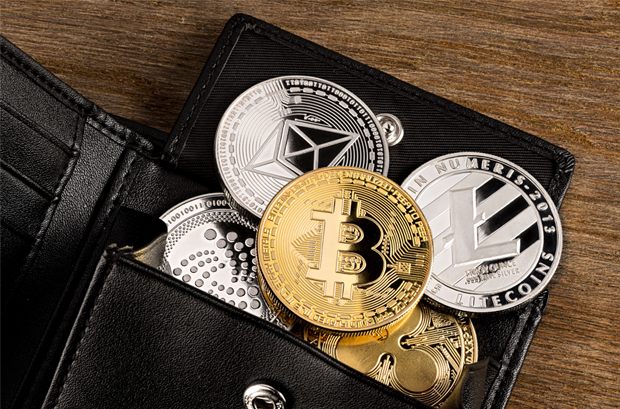 Six readily available crypto investment strategies for retail and institutional investors