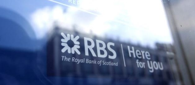 Some RBS investors still refuse settlement