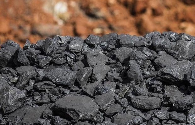 South32 to spin off energy coal business, mulls listing