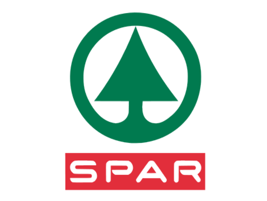 Spar gets Irish boost on weaker rand