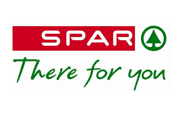 SPAR reports slower growth