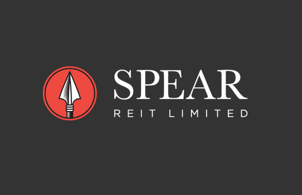 Spear REIT buys Liberty Building