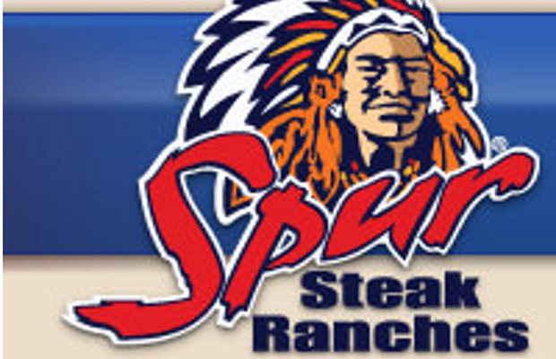 Spur deals with economic reality