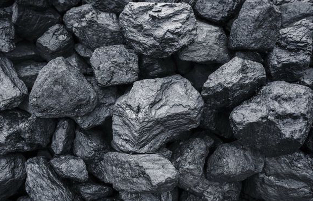 Standard Bank goes green with coal funding