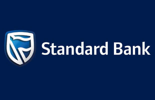 Standard Bank Group Limited