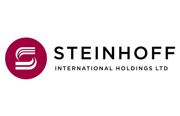 Steinhoff calls in the big guns as it prepares to meet creditors
