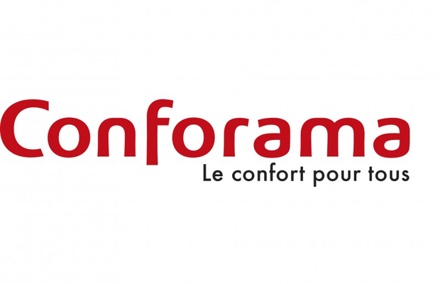 Steinhoff's Conforama secures funding arrangement