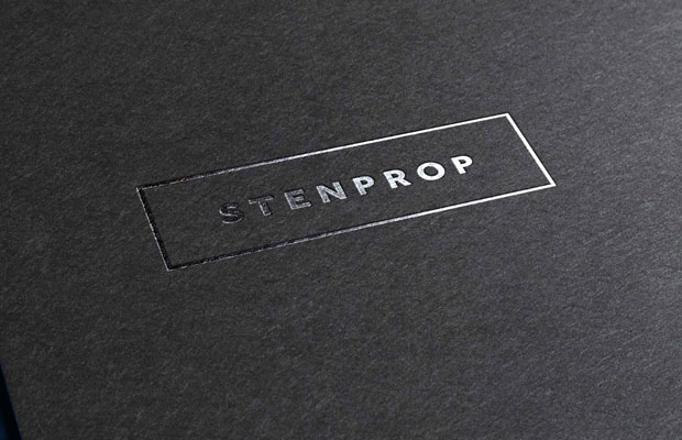 Stenprop on track with its strategic plan