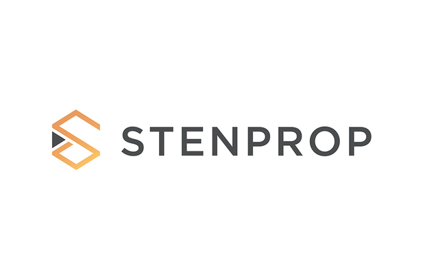Stenprop reports record leasing as MLI demand grows