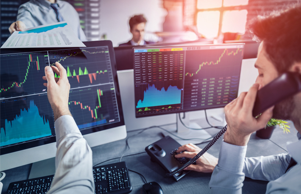Stocks versus ETFs in the mining sector: Which should you buy?