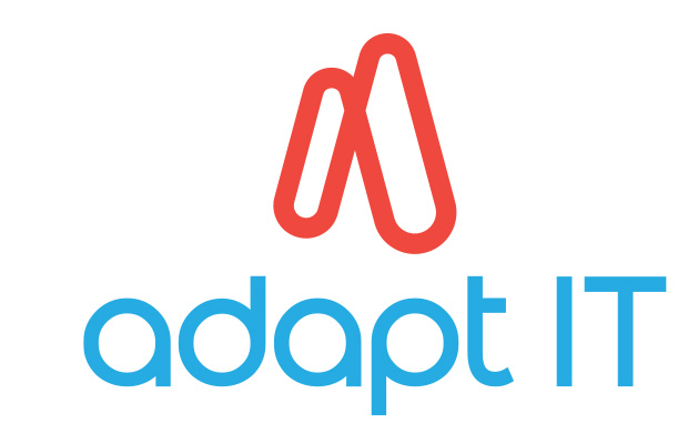 Support builds for Adapt IT takeover