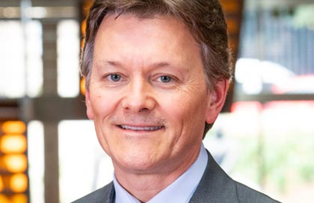 Surprise as AngloGold CEO quits