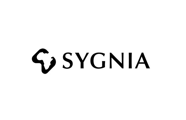 Sygnia targets cryptocurrency market