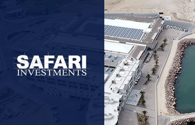 Takeover bid may scupper Fairvest's Safari plan