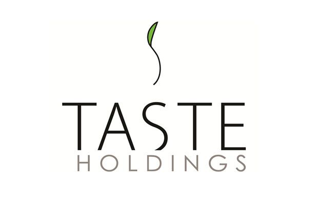 Taste asks shareholders to fork out