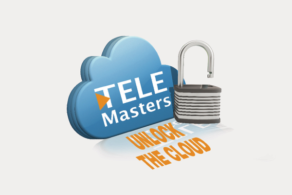 TeleMasters loses GSM customers as it shifts to the cloud