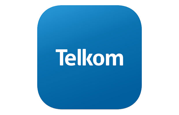 Telkom rallies ahead of results