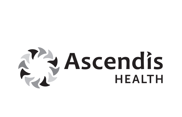 Test CORPORATE ANNOUNCEMENT BY: ASCENDIS HEALTH LIMITED
